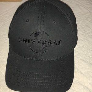 Universal Studios Hollywood Cap